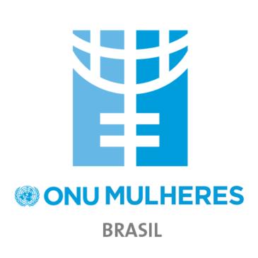 ONU Mulheres, Sinjope, Fenaj e entidades parceiras inscrevem até 13/10 para curso gratuito de comunicação, saúde e direitos das mulheres