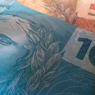 Sinjope faz contraproposta para destravar negociação salarial