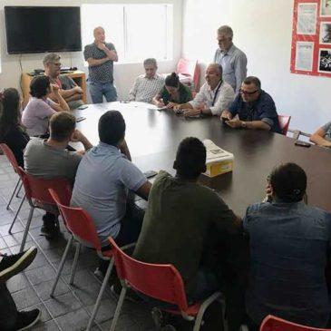 Jornalistas mantém conquistas históricas no fechamento da Campanha Salarial