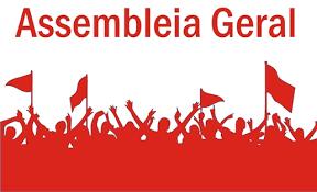 Assembleia Geral Extraordinária (AGE) – Edital de Convocação
