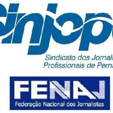 Sinjope e Fenaj tiram dúvidas sobre INSS e Previdência