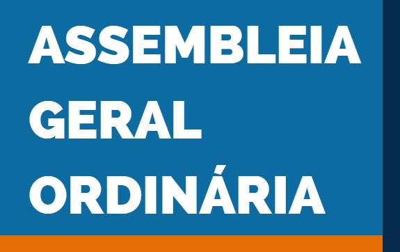 Edital – Assembleia Geral Ordinária (AGO) – Campanha Salarial 2019