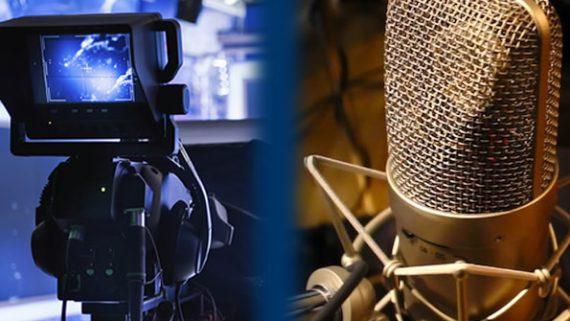 Jornalistas Rádio e TV – Convenção Coletiva 2019 – 2020 –