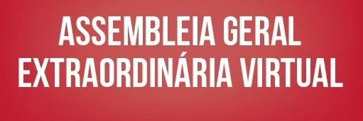 Atenção: AGE dos jornalistas do Diario de Pernambuco – 15.07.2020