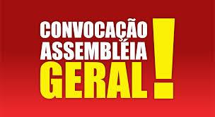 Jornalistas do Diario de Pernambuco – Edital de AGE