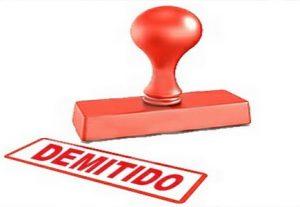 Sistema Jornal do Commercio de Comunicação (SJCC) demite em massa