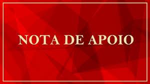 Nota de apoio à greve dos colegas jornalistas de Alagoas