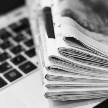 Jornalistas do DP e Folhape discutem sobre irregularidades trabalhistas e previdenciárias