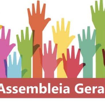 Assembleia Geral Extraordinária (AGE) – JORNALISTAS DO DIARIO DE PERNAMBUCO