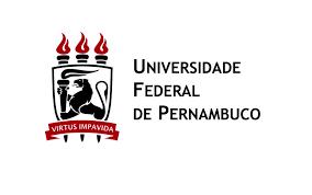 Nota da UFPE sobre o NTVRU