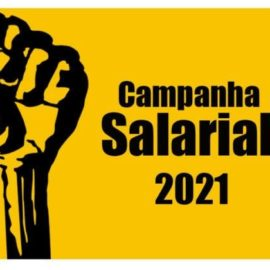 Campanha salarial dos jornalistas pernambucanos tem início com propostas descabidas